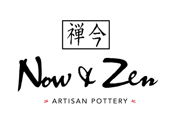 Now and Zen Logo 600