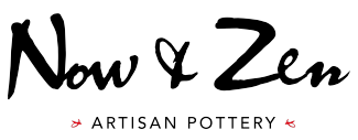 Now and Zen Artisan Pottery